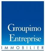 Immo EntrepriseA LOUER : 568 €