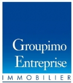Immo EntrepriseA LOUER : 512 €